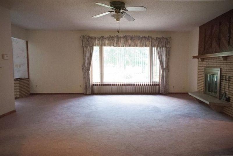 Before_livingroom