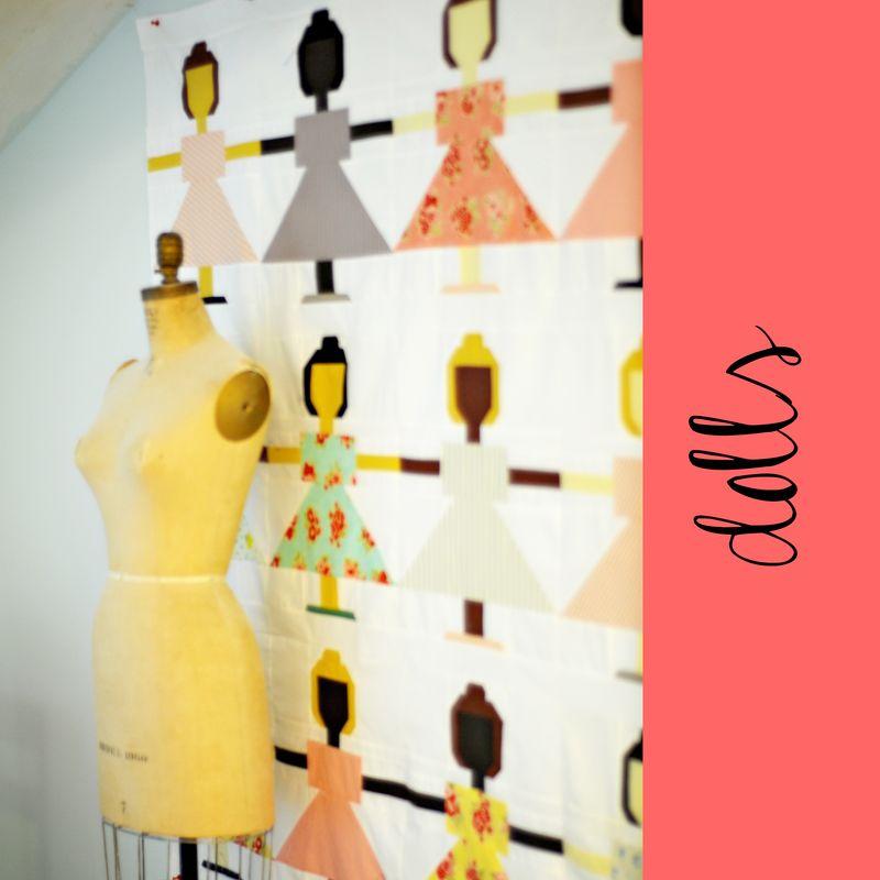 Dollspic3