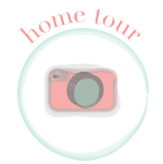 Hometourbadge