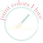 Paintcolorbadge