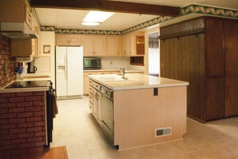 Before_kitchen6