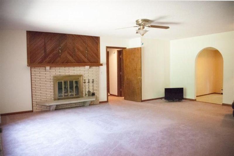 Before_livingroom2